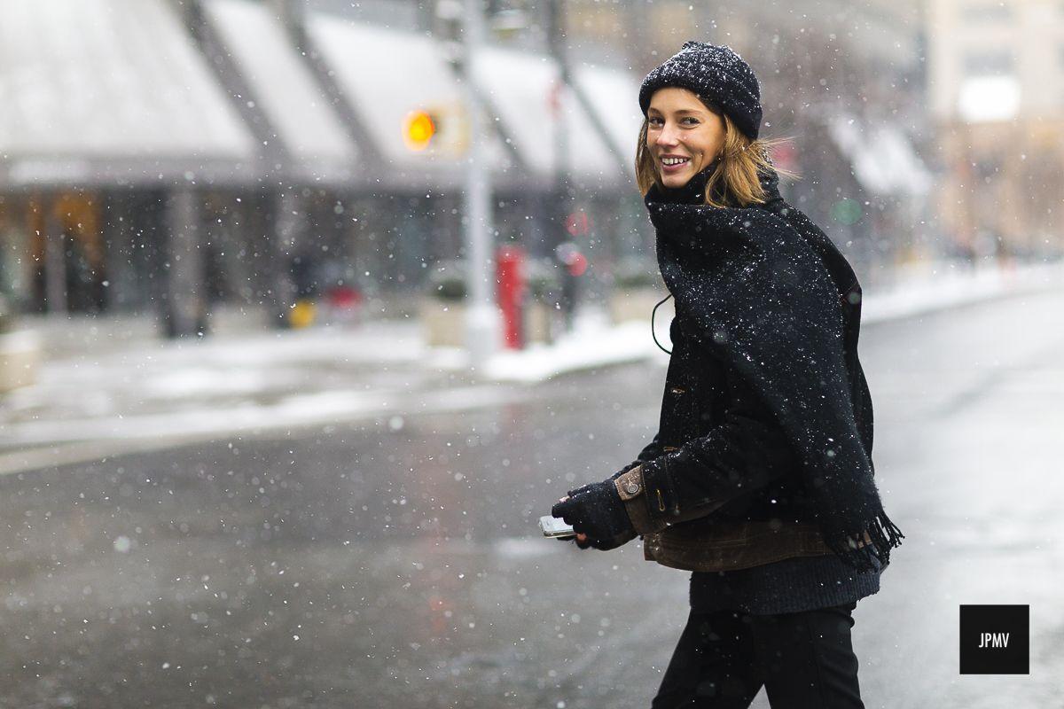 J'ai Perdu Ma Veste / Mali Koopman – New York  // #Fashion, #FashionBlog, #FashionBlogger, #Ootd, #OutfitOfTheDay, #StreetStyle, #Style