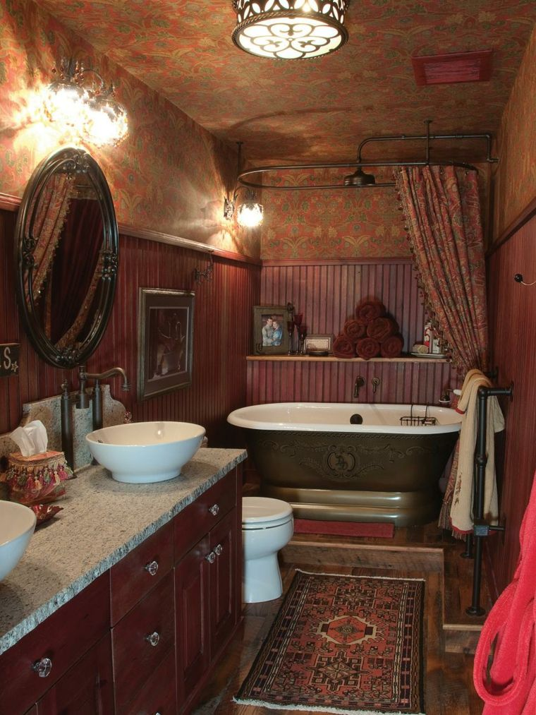 Bathroom Pictures And The Best Tips To Decorate With Them Shower Remodeling