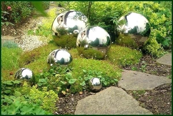 Pin On Garten Deko