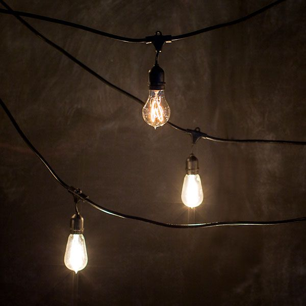Outdoor caf string lights commercial string lights market outdoor caf string lights commercial string lights market lighting heavy duty cafe lights parrots pinterest barn light electric commercial and aloadofball Image collections