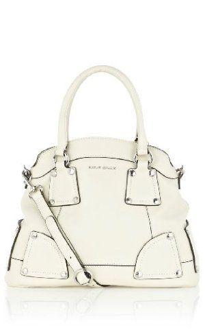 c69b53bd44cf gorgeous stone white tote Bohemian Look, Karen Millen, Totes, Handbags, Tote  Bag