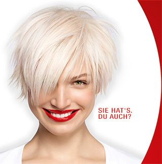 Image Result For Colgate Optic White Hair Teeth