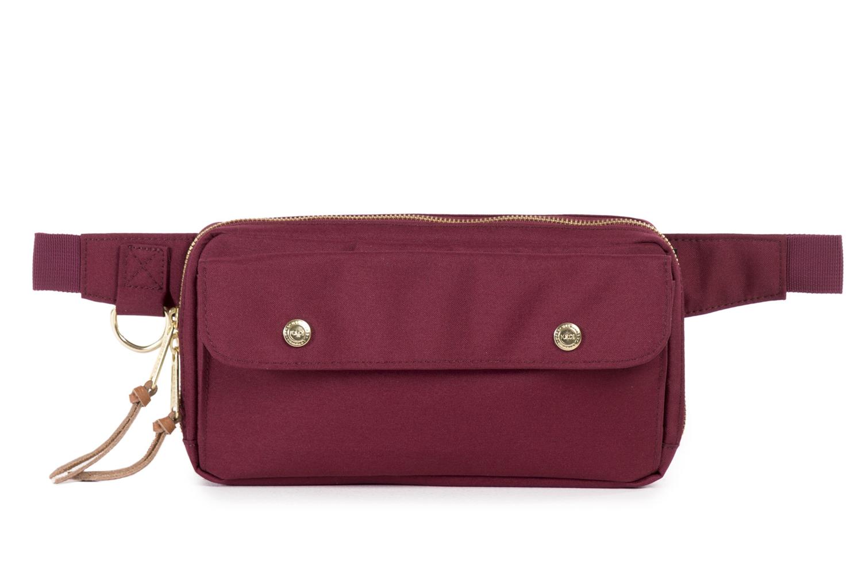 niezawodna jakość ogromny wybór kup najlepiej Scarlett Hip Purse   Products   Hip purse, Purses, Pouch