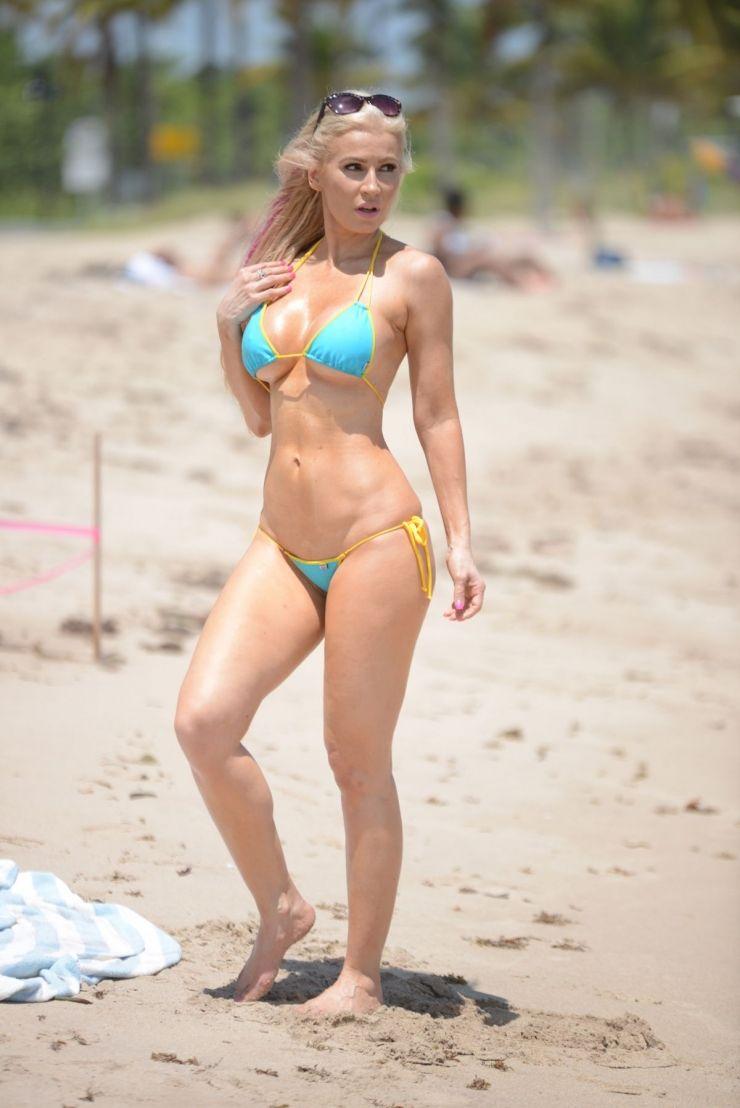Armani stone naked,Nadeea volianova bush Porno archive Mellisa Clarke Topless and Sexy - 5 Hot Photos,Maxine Naked
