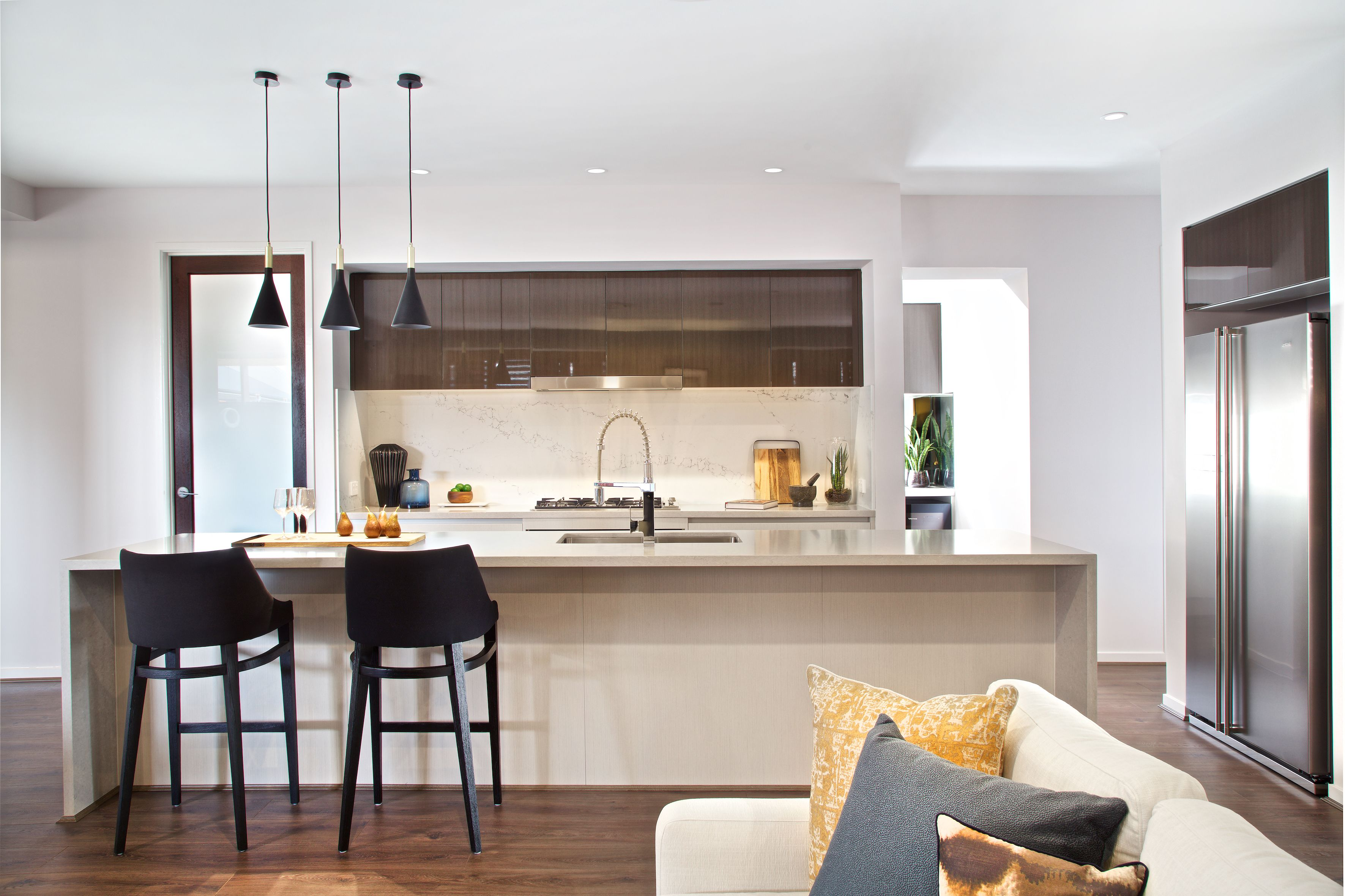 Armadale 41 | Kitchens, Display and House