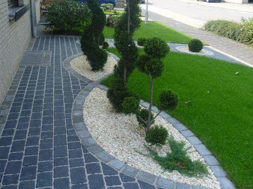 Staffel & Strauch – Gartenbau & Umgestaltung