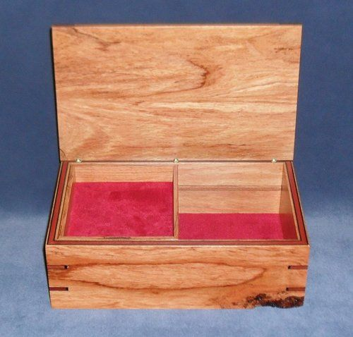 Wooden Boxes For Sale South Africa Boxes For Sale Wooden Boxes For Sale Wooden Boxes