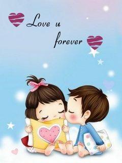 Download Wallpaper Free For Mobile Phone 5971051 Jpg Cute Love Wallpapers Cute Couple Wallpaper Cute Love Cartoons