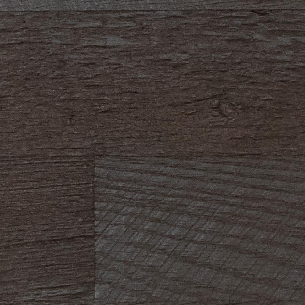 Superior Building Supplies Superior 10 In X 10 In Faux Barnwood Panel Siding Sample Double Espresso Faux Stone Siding Barn Wood Stone Siding Panels