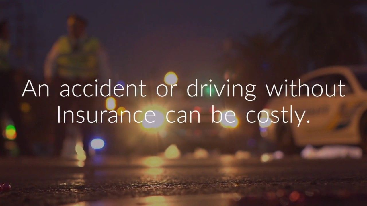 A Affordable Auto Insurance Columbus Ga In 2020 Car Insurance