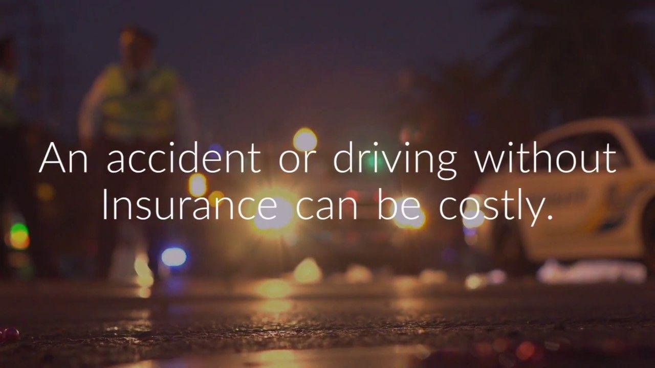 A Affordable Auto Insurance Columbus Ga In 2020 Car Insurance