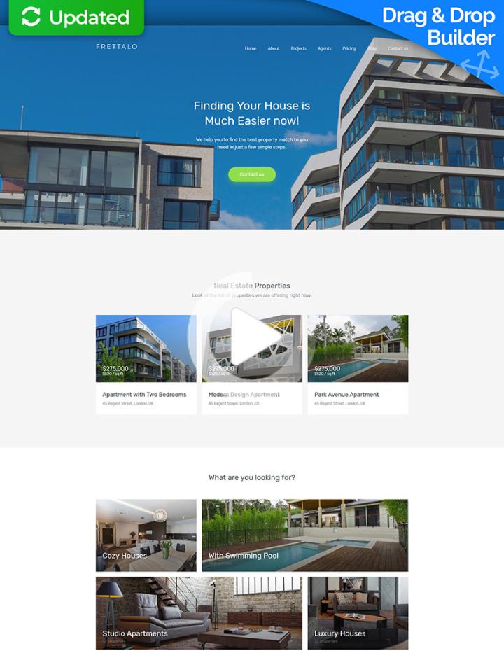 Pin On Web Design Inspiration Portfolio
