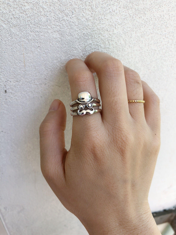 Pin On Kristy Lin Jewelry