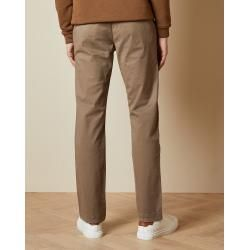 Chino-hose In Slim-fit Ted BakerTed Baker