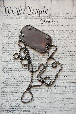 Pin By Dar Tamaddon On Heros I Love America Military Life America