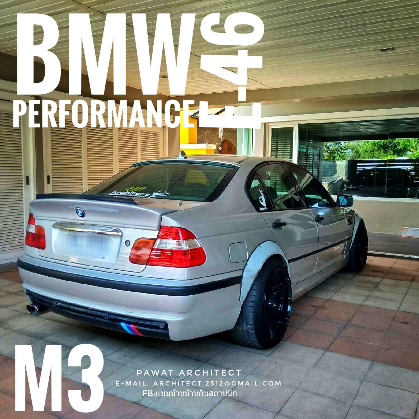 Bmw E46 Bmw E46 Sedan E46 Sedan Bmw