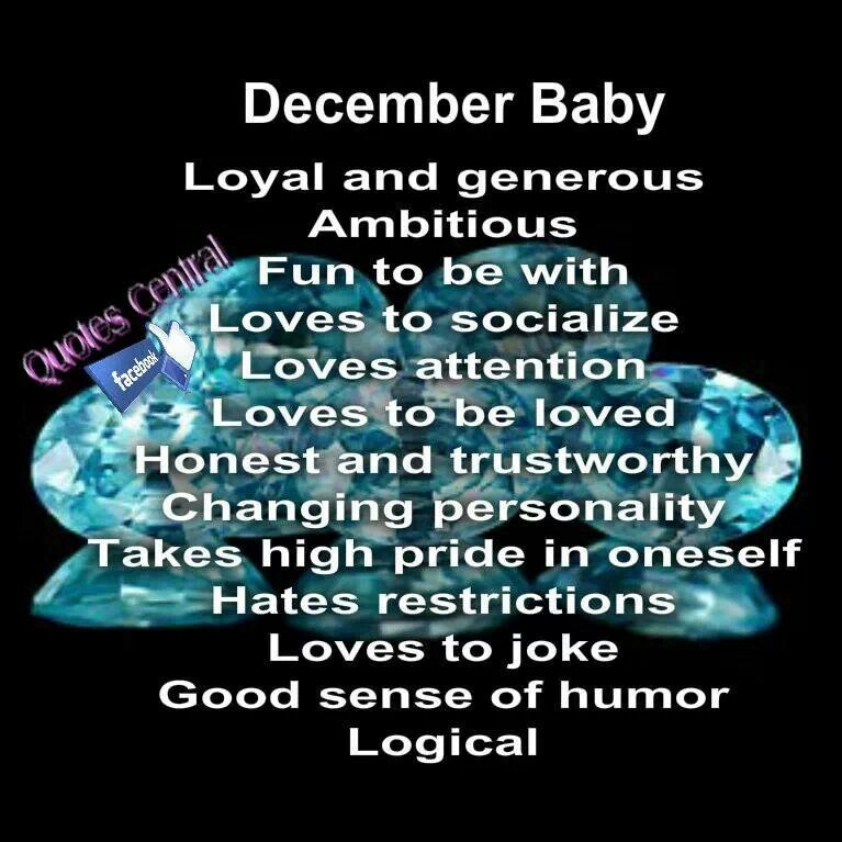 All Is Correct Except I Don T Love Attention U Won T Find Me In The Spotlight Very Often December Quotes December Baby Capricorn Quotes