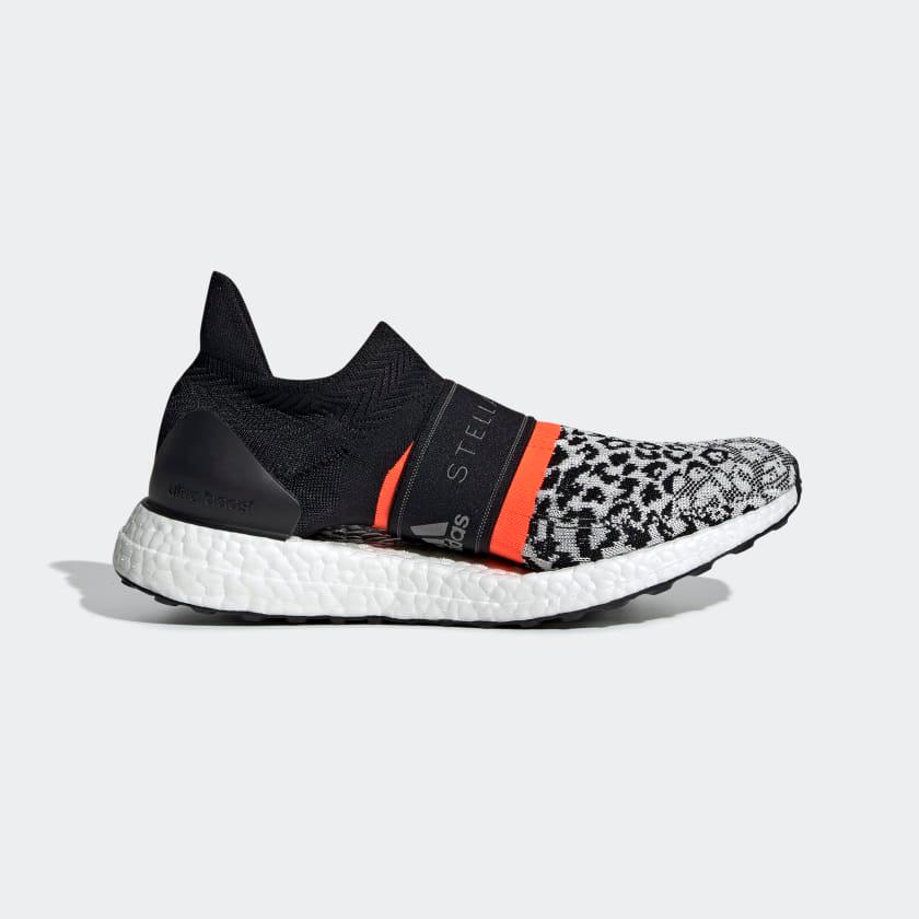 Adidas Superstar Slip On Shoes Cloud WhiteCore BlackRaw Indigo