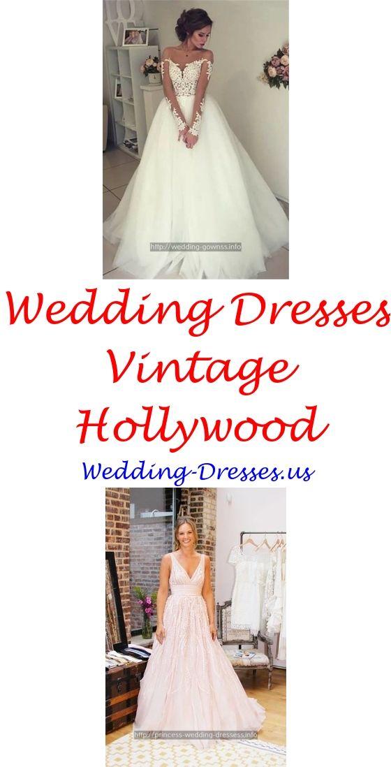 Short wedding dresses boho - light Pink wedding gowns.bridesmaid ...