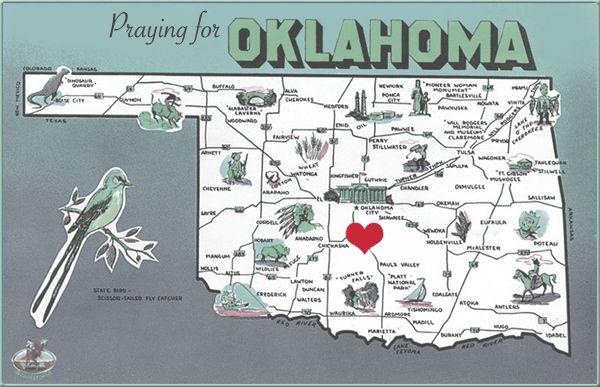 Ok Oklahoma Life Insurance Quotes Oklahoma History