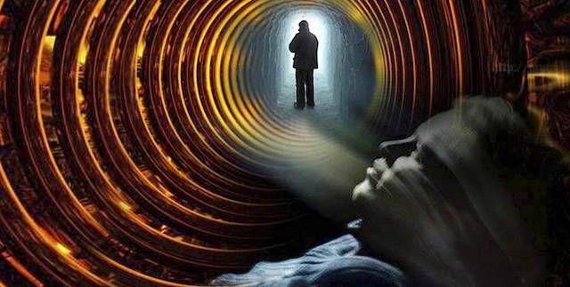 """Картинки по запросу """"Смерти не существует: ученые открыли пугающую правду"""""""
