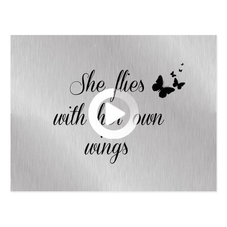 Photo of Tattoos for women makes sense #tattoos #tattoos #for #women #meaningful / tattoos for women  