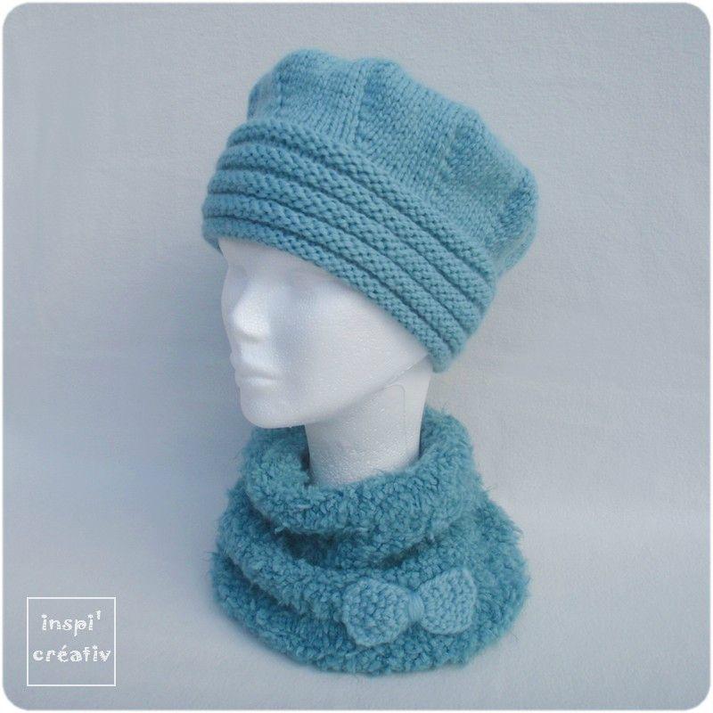 accessoires tout doux au tricot free pattern charpes chapeaux tricot bonnet femme