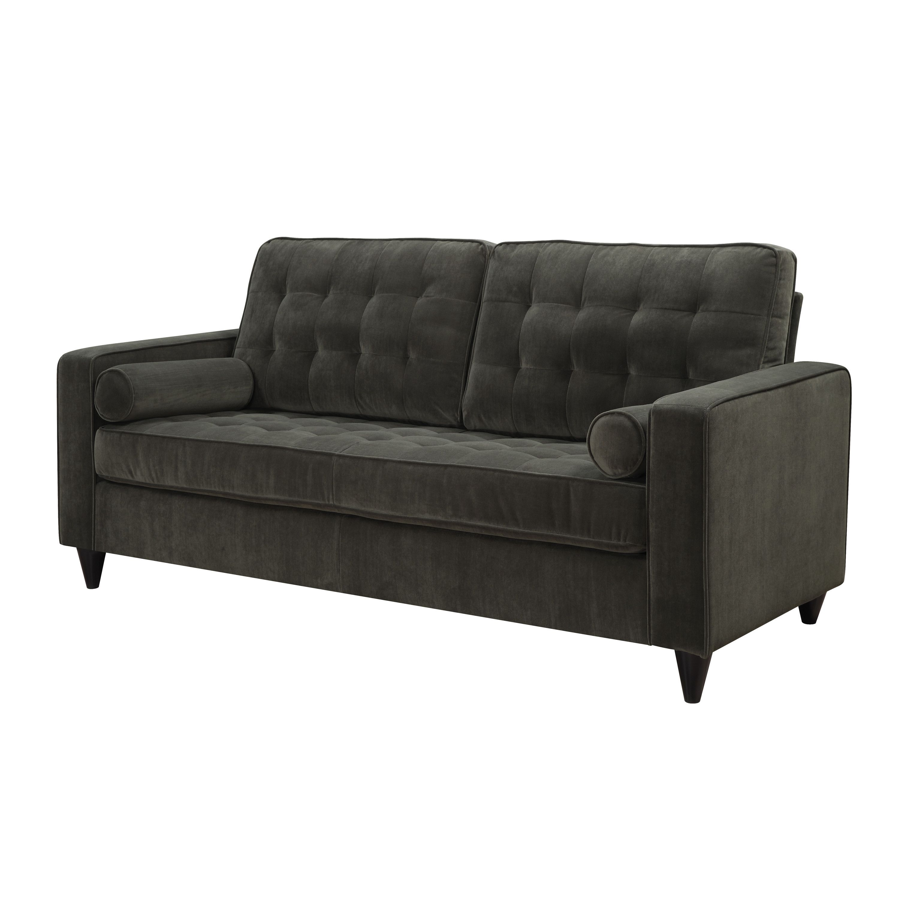 You Ll Love The Arrieta Sofa At Wayfair Great Deals On All Furniture Products