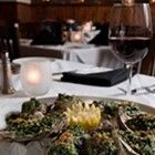 Cliff's top 10 Atlanta restaurants for dining on a budget | Grazing | Creative Loafing Atlanta