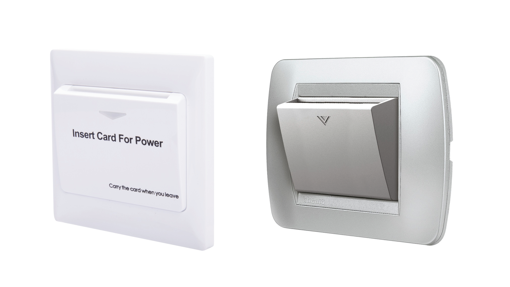 Hotel Power Key Cards System In Bangladesh With Images Hotel