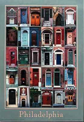 Doors of Philadelphia & Doors of Philadelphia   Favorite Places \u0026 Spaces   Pinterest