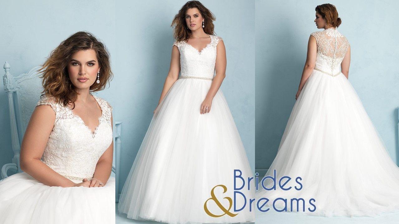 Al comprar tu vestido de novia tienes ademas el 20% en vestidos de ...