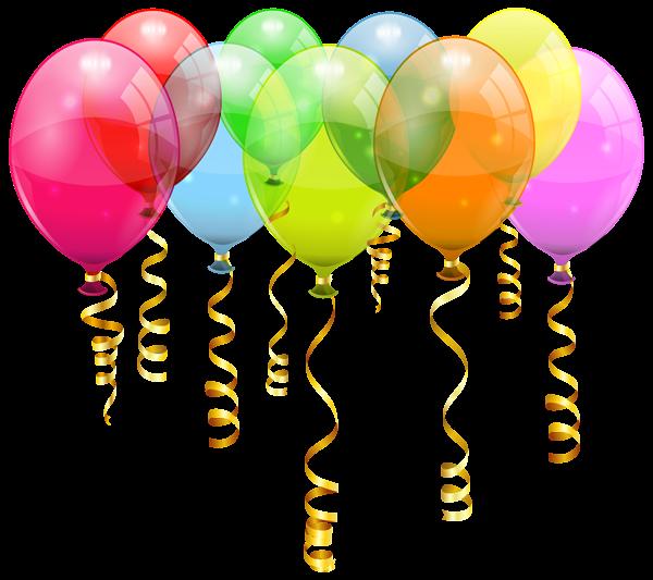 Pin By Carmen Dungan On Happy Birthday Celebrations