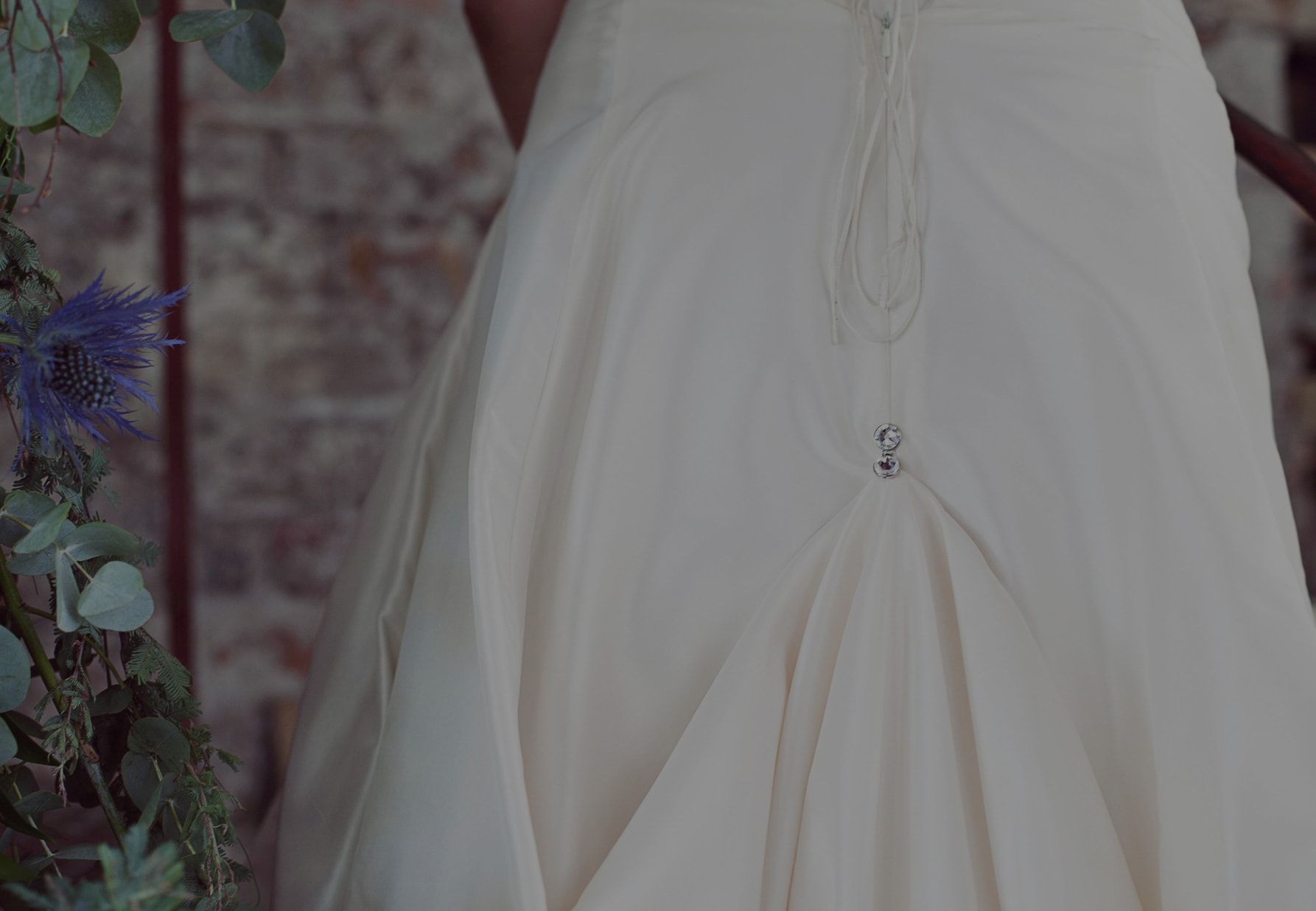 A Revolutionary New Product Allowing You To Hook Your Wedding Dress Train Up With Ease Trainloop Redefines How To Hook Up The Train Of Your Wedding Dress