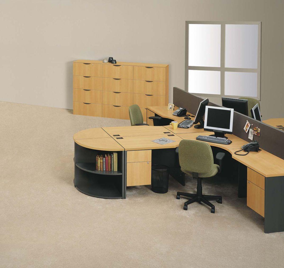 Büromöbel Nächsten Office Möbel | BüroMöbel | Pinterest
