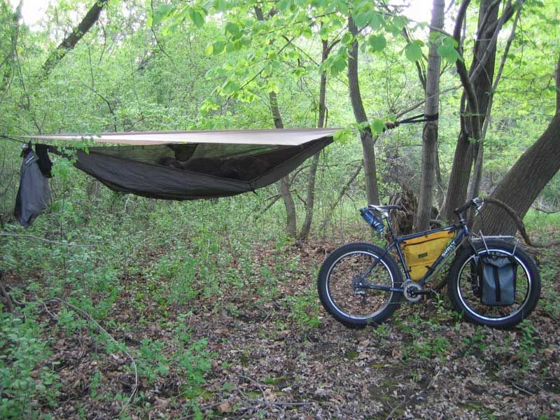 use length an boundary thermarest does but year with going this nelsonone better hammocks mat am gear to would me cfm forum a hennessey decided hennessy full have that quilt hammock under be bring index help i my waters insulating half and bwca