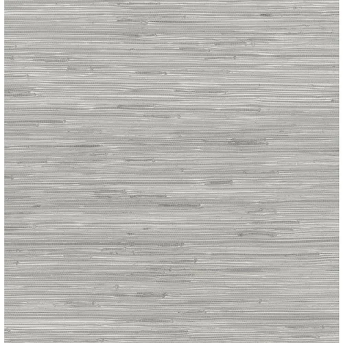 Scott Living 30 75 Sq Ft Grey Vinyl Textured Abstract 3d Self Adhesive Peel And Stick Wallpaper Lowes Com Peel And Stick Wallpaper Grey Wallpaper Accent Wall Stick On Wallpaper