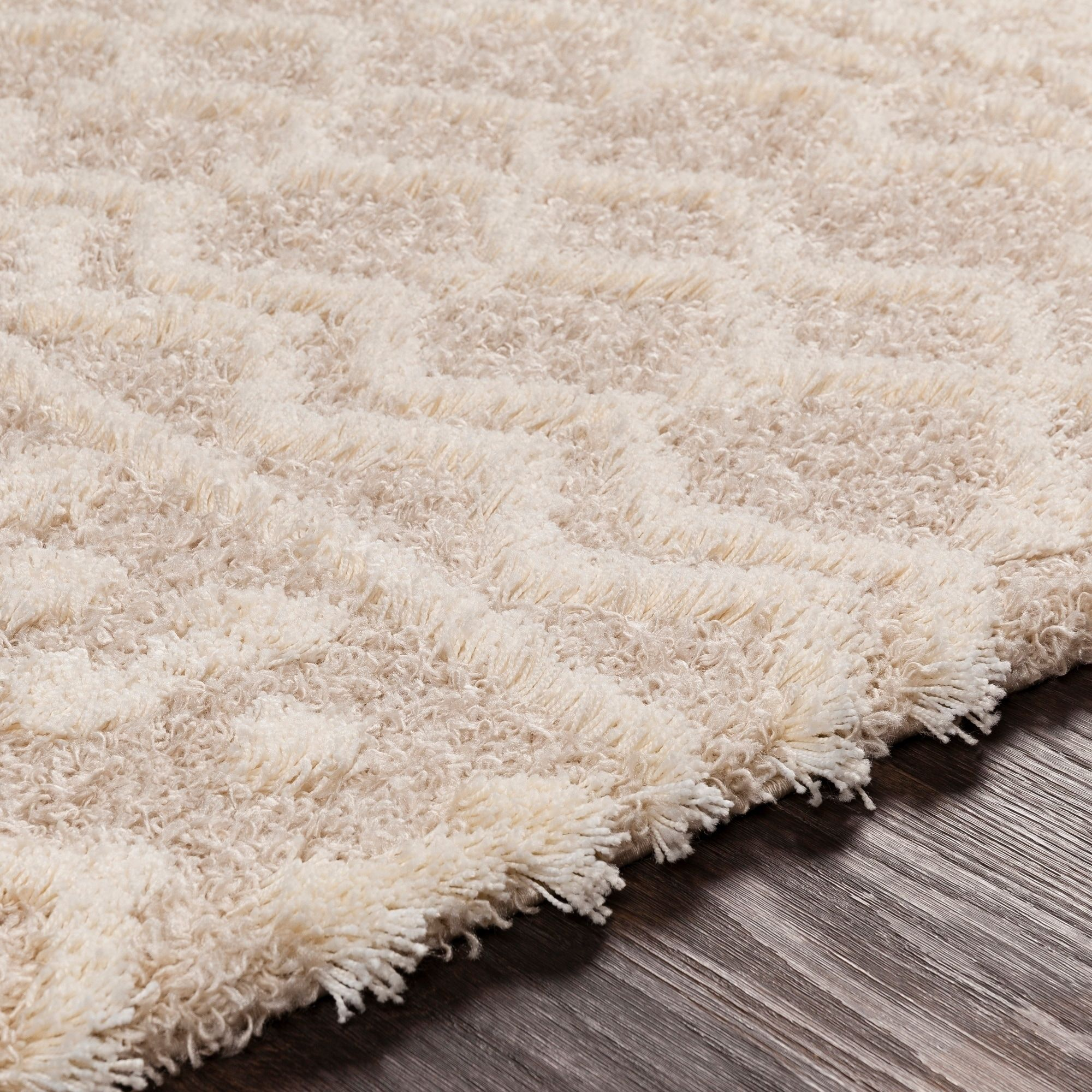 Overstock Com Online Shopping Bedding Furniture Electronics Jewelry Clothing More Beige Area Rugs Area Rugs Rugs