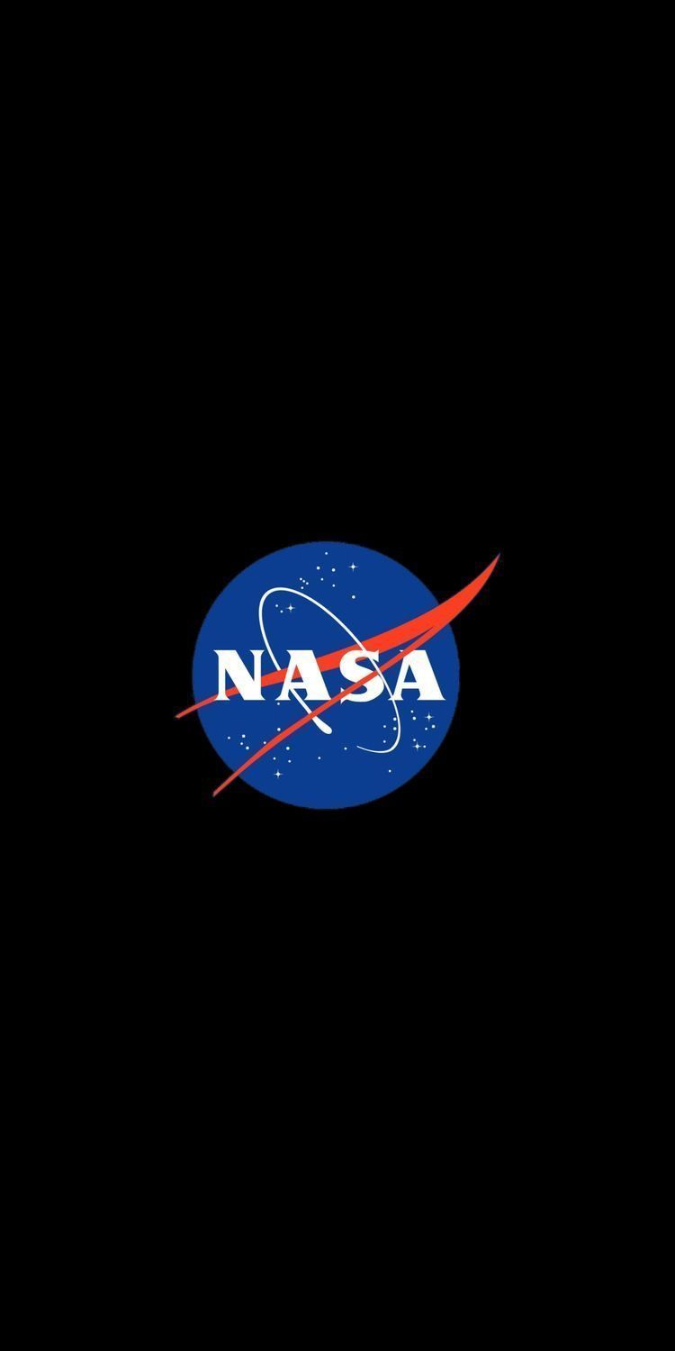 Latest List Of Awesome Black Lock Screen For Iphone 11 Pro Max In 2020 Nasa Wallpaper Iphone Wallpaper Nasa Hypebeast Wallpaper