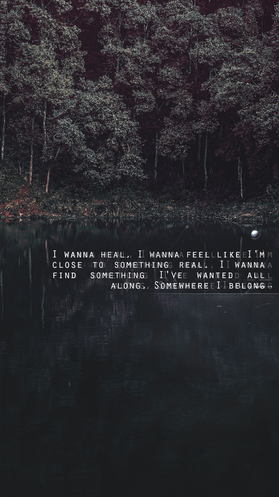 Somewhere I Belong Linkin Park Lyrics Park Quotes