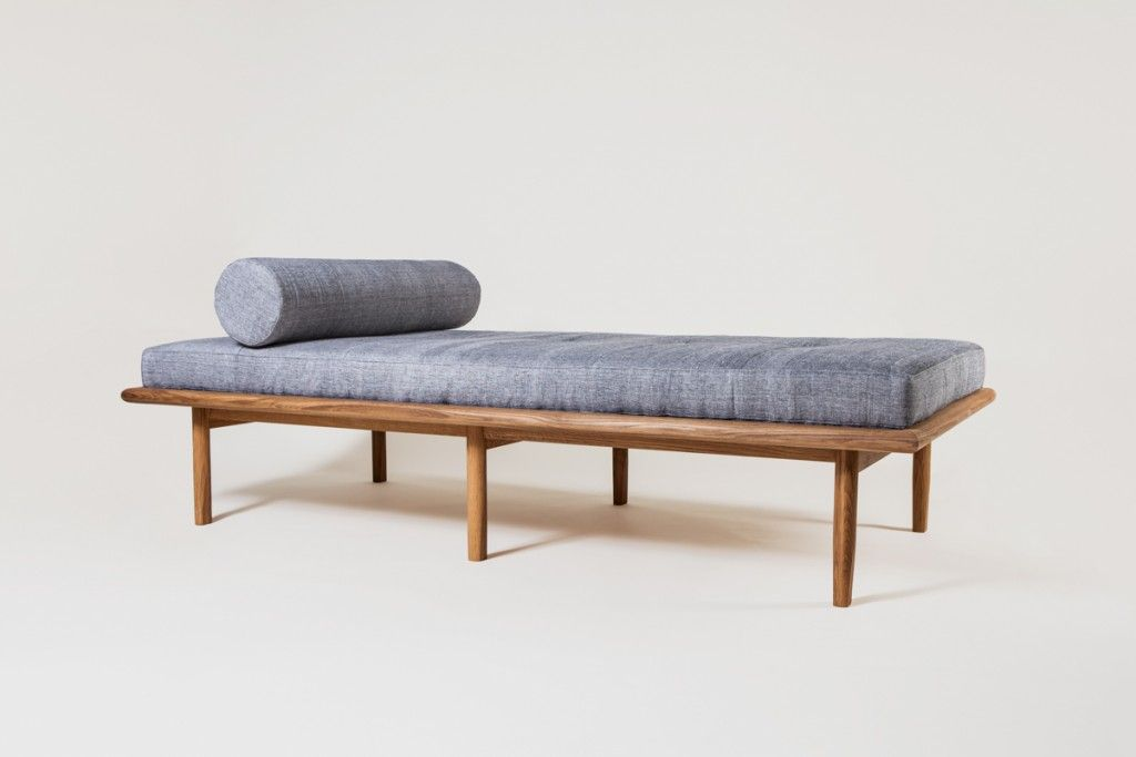 coil-drifts-latest-collection-luxurious-minimal-furniture-05