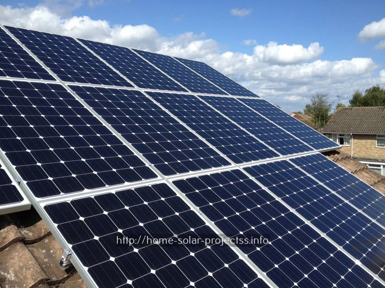 How To Make My Home Solar Powered Solar Panels Drawing How To Set Up A Solar Panel System At Home 1651278184 In 2020 Solar Panels Best Solar Panels Used Solar Panels