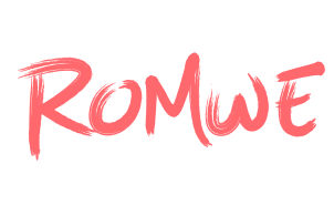 Romwe Coupons January 2020