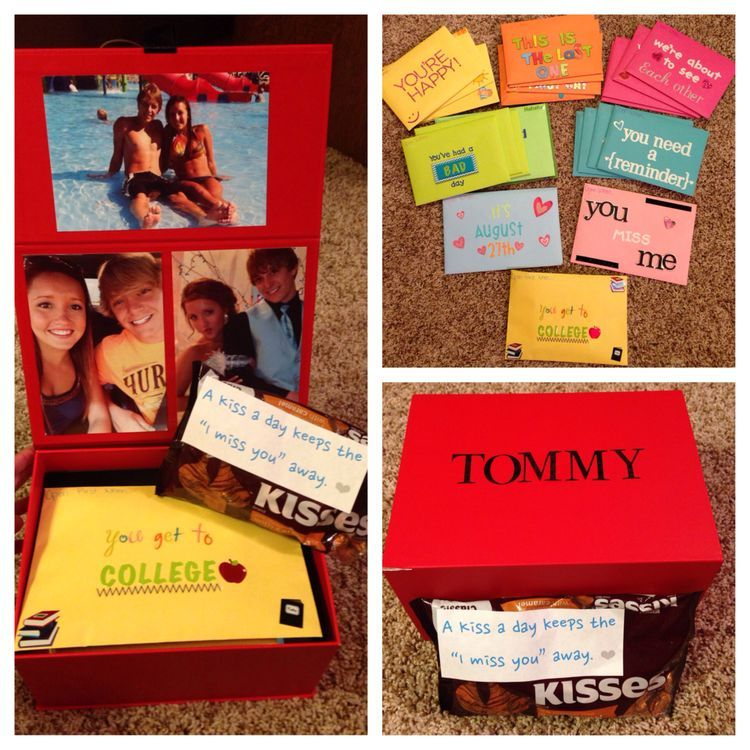 Pin By Madelyn Wallace On Going Away Gifts Going Away