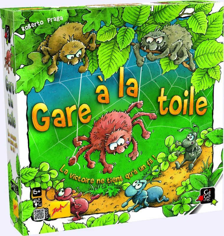 15+ Fish table game download information