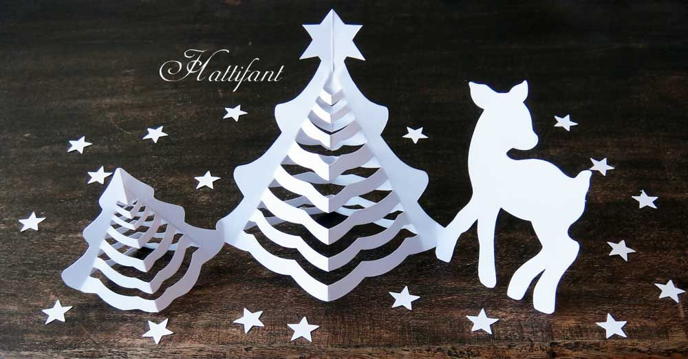 Pin On Diy Paper Crafts