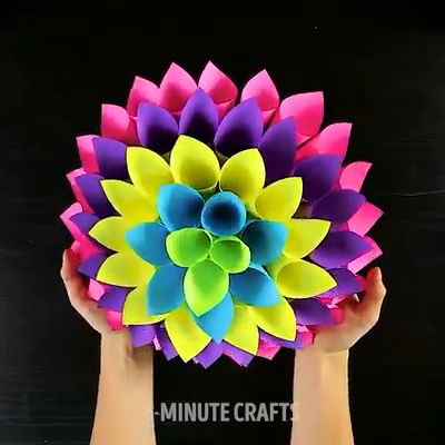 Photo of DIY Decor Ideas to Make in 5 Minutes !!