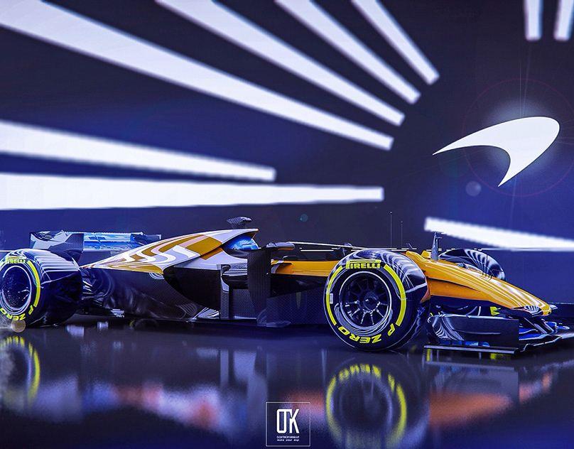 Scuderia Ferrari 2022 Concept On Behance Grand Prix Posters Racing Porsche F1