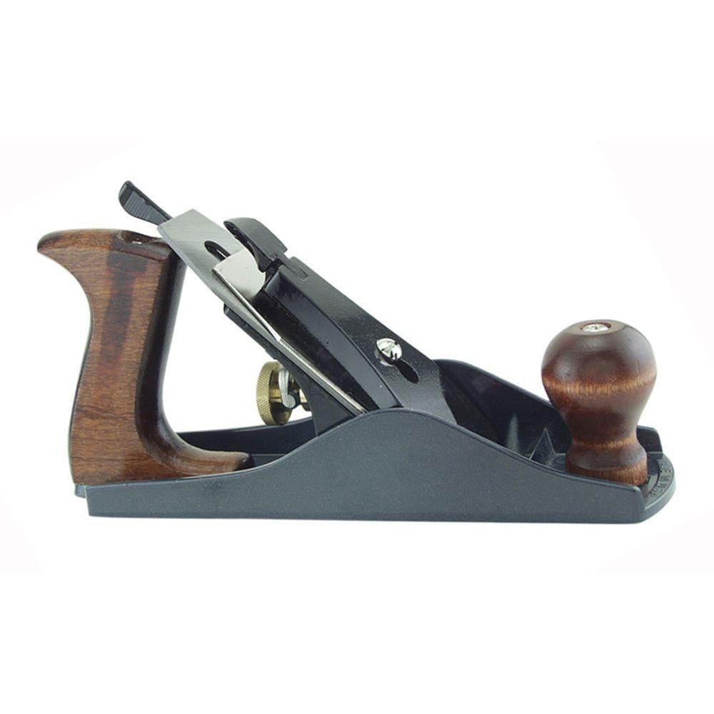 Buck Bros. 120C4 9 in. Bench Plane | Tools | Pinterest | Products