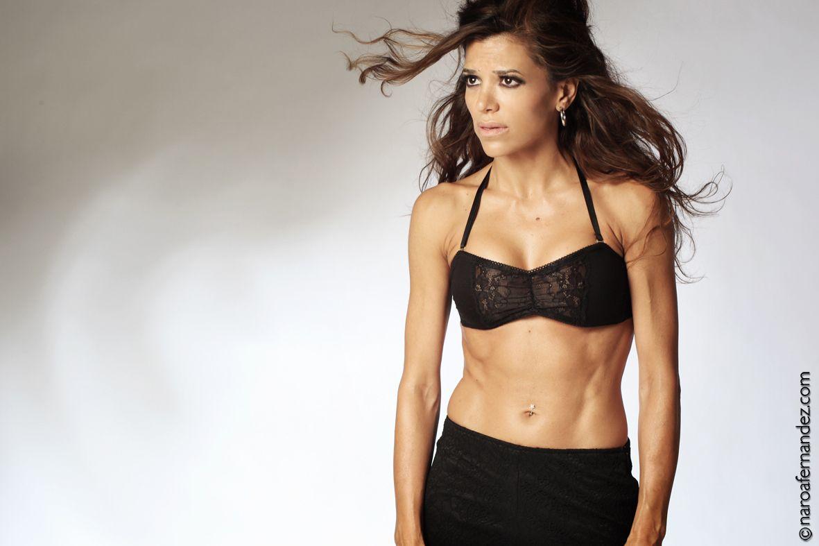 Actress www.naroafernandez.com
